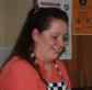 Hannah - Chef